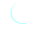 Logo NC IMMOBILIER